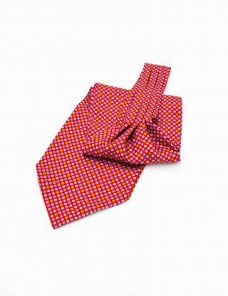 Krawattenschal Prüssing & Köll