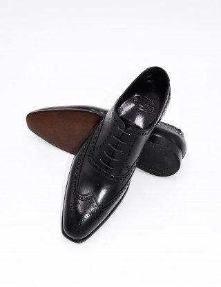 Crockett & Jones Oxford